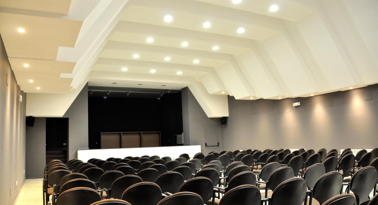 Factica arquitectura creativa arquitectos murcia - Estudios arquitectura murcia ...